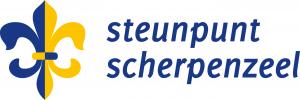 Logo Steunpunt Scherpenzeel